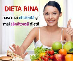 Urmand dieta Oana Cuzino se pot pierde pana la trei kg in doar cinci zile, insa pe langa regimul alimentar, nu trebuie neglijata hidratarea a organismului.