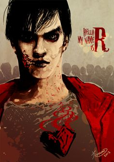Warm Bodies Pdf Italiano