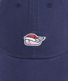 sale retailer 69705 1ed1b Hats For Men, Basketball, Gym, Sweatshirts, Sweaters, Beanies, Baseball Hats