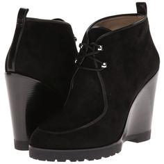 Michael Kors Boots Womens - Michael Kors Beth Chocolate Suede