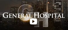 Watch General Hospital 'Episode Recaps (10/5/16)'   Watch General Hospital 'Episode Recaps (10/5/16)'  'General Hospital' Spoilers: Dante tries to be the reasonable one  Michelle Stafford Welcomes Tracey Bregman on Her Podcast  'General Hospital' Spoilers: Kiki and Nelle discuss their experiences with Carly  EPISODE   Full Episodes General Hospital Videos