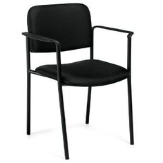 Lowenstein Stool Seating Pinterest Stools Metals