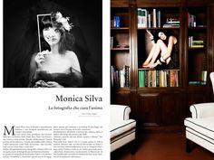Concept Magazine