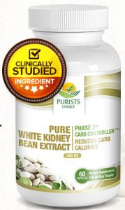 The site is a review for the best white kidney bean extract White Kidney Bean Extract, White Kidney Beans, Carb Blocker, Point Hacks, White Women, Black Men, Projects To Try, Places To Visit, Pure Products