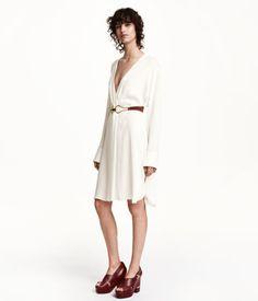 H&M Weite Bluse 69.90