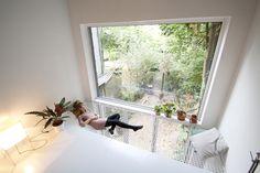 Gallery of skinnySCAR / Gwendolyn Huisman and Marijn Boterman - 1