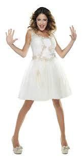 vestidos creados por martina stoessel - Buscar con Google