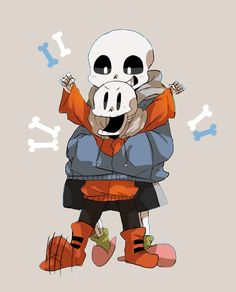 pixiv is an illustration community service where you can post and enjoy creative work. A large variety of work is uploaded, and user-organized contests are frequently held as well. Undertale Cute, Undertale Fanart, Undertale Drawings, Brain Bleach, Dbz, Sans And Papyrus, Underswap, First Humans, Comic Sans