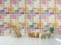 Best pavimenti e piastrelle images in