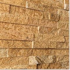 Roterra Natural Ledge Stone - Quartzite Finished Slate Collection Cost