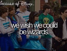 Pretty sure this was the last good show that Disney Channel made. Disney And More, Disney Love, Disney Magic, Disney Pixar, Walt Disney, Disney Stuff, Old Disney Channel Shows, Disney Channel Stars, Disney Fanatic