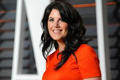 Read #MonicaLewinsky on #RogerAiles : His Dream Was My Nightmare https://www.nytimes.com/2017/05/22/opinion/monica-lewinsky-roger-ailess-dream-was-my-nightmare.html?smprod=nytcore-iphone&smid=nytcore-iphone-share&utm_content=buffer8be16&utm_medium=social&utm_source=pinterest.com&utm_campaign=buffer