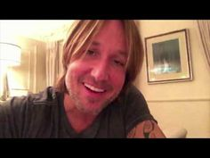 Keith Urban - Best Australian Live Act, 2014 ARIA Awards Connected By Te...