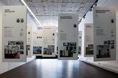 zwo/elf - Kategorie – Ausstellung