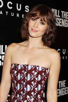 Celebrities - Mary Elizabeth Winstead Photos collection You can visit our site to see other photos. Mary Elizabeth Winstead, Scott Pilgrim, Beautiful Brown Eyes, Beautiful Women, Mary Todd Lincoln, The Spectacular Now, Ramona Flowers, Bobby, Beauty Inside