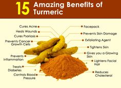 Check out these best turmeric supplements that work effectively from day one! These best curcumin supplements will boost your health and make your feel younger than ever! Turmeric supplement with black pepper further add the benefits of it. Paleo, Turmeric Health Benefits, Benefits Of Tumeric Powder, Curcumin Benefits, Psoriasis Cure, Stomach Ulcers, Organic Turmeric, Turmeric Curcumin, Turmeric Milk