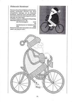 *КРУЖЕВО*: art and fashion Bobbin Lace Patterns, Sewing Cards, Lacemaking, Lace Heart, Lace Jewelry, Irish Crochet, String Art, Tatting, Embroidery
