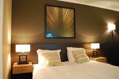 3 star Hotel - Ibadan - Nigeria