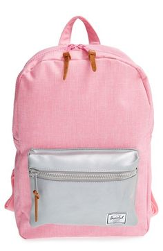 Settlement  Backpack (Kids) available at  Nordstrom 81b5f1dba02b0