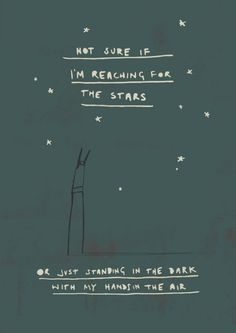 I think this is beautiful Words Quotes, Wise Words, Me Quotes, Sayings, Carl Sagan, Pretty Words, Beautiful Words, Poema Visual, Jandy Nelson