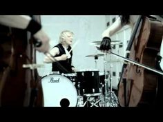 Apocalyptica - Broken Pieces ft. Lacey from flyleaf