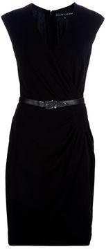 Ralph Lauren 'LEA' DRESS