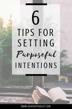 How To Set Monthly Intentions For A Positive Shift In Your Life | In 2018, set intentions not resolutions. Tap into the power of intentions and create a reality you love. Click through for simple tips and ideas on setting intentions for the month, day or even year. |Intention Setting| Monthly Intentions | Daily Intentions| New Years| Intention Setting Ideas| Universe | Law of Attraction