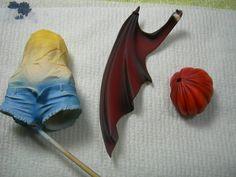 técnicas para aplicação de sombreamento