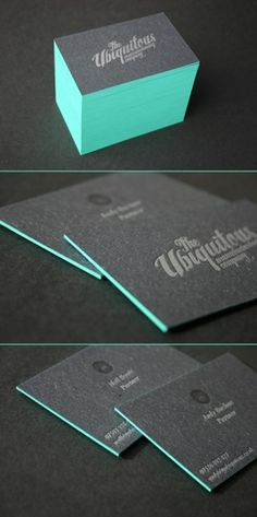 Business Cards - Business Cards  Repinly Design Popular Pins