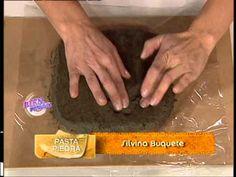 90 - Bienvenidas TV - Programa del 26 de Julio de 2012 - YouTube