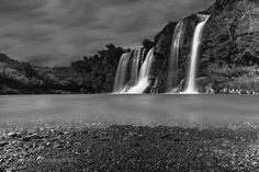 Series: nature enchanted by Fl�vio Parreiras