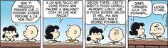 Peanuts 2013 luglio 17