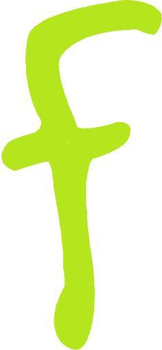 """Ensayos. Los primeros pasos; los primeros audios. Voilà les tout premiers pas; les élèves ont commencé à """"mettre en voix"""" l'oeuvre de Roberto Fontanarrosa https://soundcloud.com/radiomermoz/sets/te-digo-mas-ensayos"""