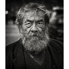 Shot by Mustafa Seven, one of Turkey's greatest modern photographers.