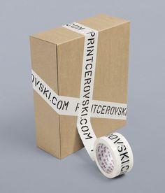 Local Gatherings shipping box에 대한 이미지 검색결과