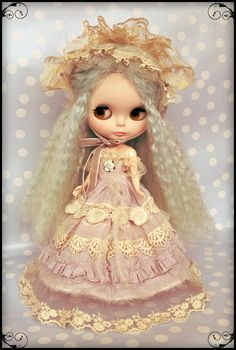 Just remembered how much I love this dress <3 | Flickr - Photo Sharing!