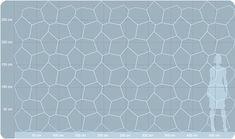 Grid-BUILD-modular-shelving-Regalsystem-Movisi-w