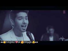 Love Songs Hindi, Cute Love Songs, Hindi Movie Song, Movie Songs, New Whatsapp Video Download, New Song Download, Music Download, Download Video, Romantic Songs Video