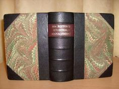 Mrs Beeton's Household Management 1880s Edition of Beetons