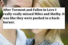 Fallen Series by Lauren Kate Fallen Series, Fallen Book, Lauren Kate, Girl Names, Hush Hush, Handsome Boys, Book Series, Falling In Love, Fandom