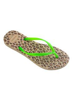 size 40 d88e8 8f43c 24 Best Flip-Flops images in 2014 | Flip flop sandals, Flip ...