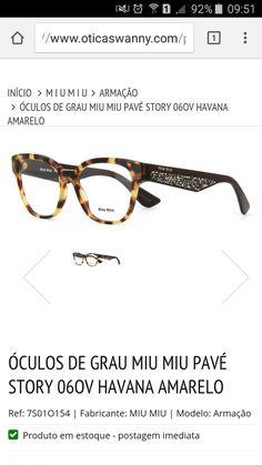34 melhores imagens de Sun glasses   Sunglasses, Girl glasses e ... 1efa8aeac4
