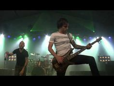 AUGUST BURNS RED LIVE COMPLETELY CONCERT IN GOOD QUALITY  - LIVE CONCERT FREE - George Anton -  Watch Free Full Movies Online: SUBSCRIBE to Anton Pictures Movie Channel: http://www.youtube.com/playlist?list=PLF435D6FFBD0302B3  Keep scrolling and REPIN your favorite film to watch later from BOARD: http://pinterest.com/antonpictures/watch-full-movies-for-free/