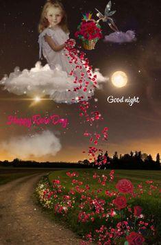 Good Night Funny, Good Night Dear, Good Night Friends, Good Night Gif, Good Night Wishes, Good Night Sweet Dreams, Good Morning Gif, Good Night Love Pictures, Beautiful Good Night Quotes