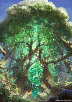 The boundless freedom of fantasy- Die grenzenlose Freiheit der Fantasie Admit it, dream yourself in fantasy world, the world … - Fantasy Artwork, Fantasy Art Landscapes, Fantasy Rooms, Fantasy Drawings, Fantasy Places, Fantasy World, Fantasy City, Fantasy Castle, Fantasy Dress