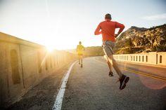 Marathon Training: The Right Way to Taper