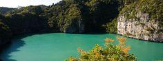 Koh Samui Resort | Thailand Resort | Four Seasons Resort Koh Samui
