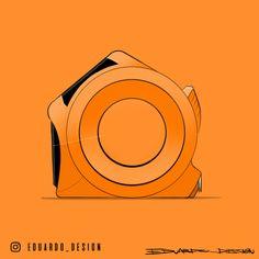 Concept Design.ID sketch, sketchbook, sketches, product design, industrial design, product, sketching, industrial design, art, illustration, artwork, concept, render.