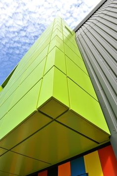 The Sustainable Building Envelope Centre (SBEC), funded by Tata Steel, the Low Carbon Research Institute (LCRI) and the Welsh Government, is now into the sixth month of a three year programme looking into the most efficient methods to capture, store and dissipate energy from the sun.