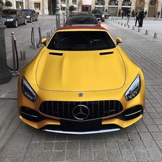 The Mercedes brand name is an awesome brand of luxury car firm. Currently numerous types of Mercedes cars and trucks are generated minimal. This trendy Mercedes car is among the numerous kinds it has actually generated. Mercedes Auto, Mercedes Benz Amg, Mercedes Classic Cars, Benz Car, Audi, Bmw, Porsche, Ferrari, Lamborghini